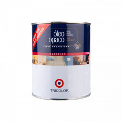 OLEO SINT PROF 1/4GL CAFE ROBLE TRICOLOR