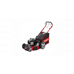 CORTA CESPED COMBUSTION EINHELL
