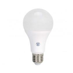 AMPOLLETA LED 9W BOLA L/DIA E-27 ITEM65010 WESTINGHOUSE