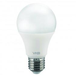 AMPOLLETA LED 12W/75W L/CALIDA VKB
