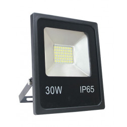 FOCO LED 30W 4000K BYP