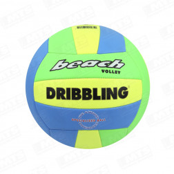 PELOTA VOLLEY CLASSIC BEACH