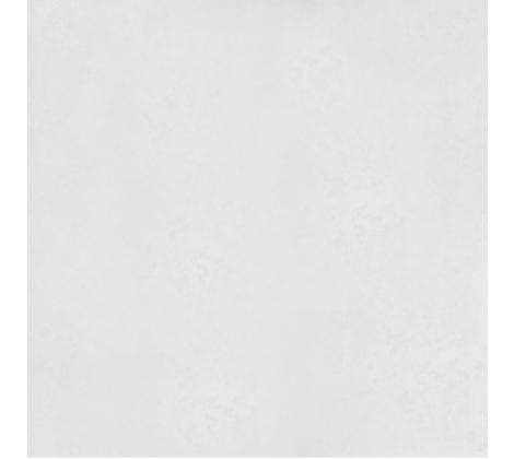 CERAMICA 36X36 ALGECIRAS GRIS 2.33CJ ETERSOL