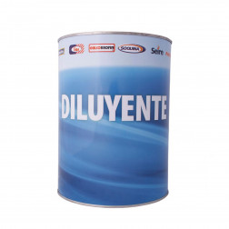 DILUYENTE P/PINT PISC/TRAFICO 1GL AR-200