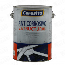 ANTICORR 1GL ROJO CERESITA