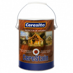 Cerestain 1gl Natural Ceresita