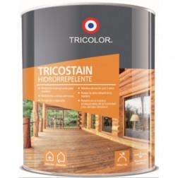 Tricostain 1/4gl Palo Rosa Tricolor