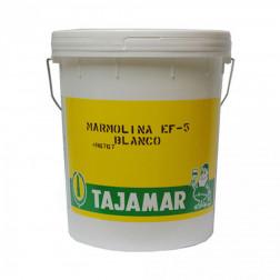 MARMOLINA RODILLO TAJAMAR EF5 BCO TINETA 4GL