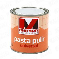 PASTA PULIR 700ml U MARSON