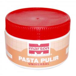 PASTA PULIR ENV.300GRS.MARSON