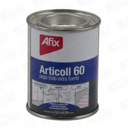 ADHESIVO CONTACTO 1/32GL ARTICOLL 60