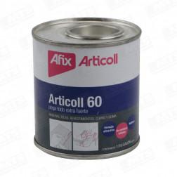 ADHESIVO CONTACTO 1/16GL ARTICOLL 60