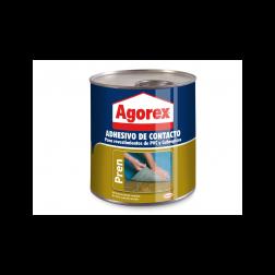 AGOREX PREN 750CC