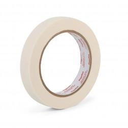 Papel Engomado 24mm X 40mt Usa Tape