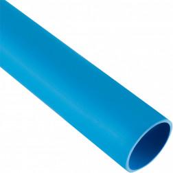 TUBERIA PVC HIDRAULICA PN-06 50MM*6MT
