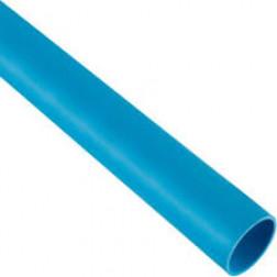 TUBERIA PVC HIDR PN-10 63MM*6MT C/GOMA