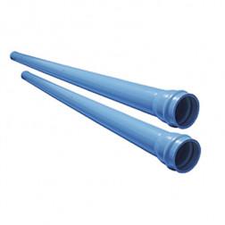 TUBERIA PVC HIDRAULICA PN-16 20MM*6MT