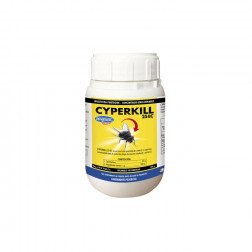 Cyperkill 25 Ec 100cc Anasac