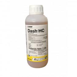 DASH HC ENV 1LT BASF