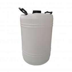 Bidon 25lt Para Agua