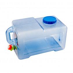 Bidon 22lt Para Agua Bighouse