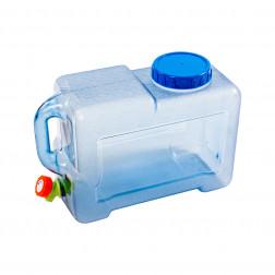 Bidon 12lt Para Agua Bighouse