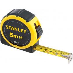 Huincha Medir   5mt N30615-5 Global Plus Stanley