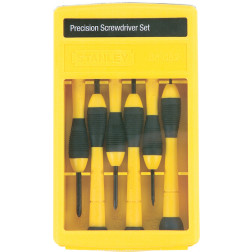 DEST JGO 6 UN PRECISION 66052 STANLEY