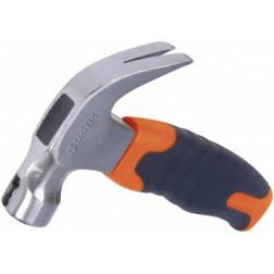 Martillo Carp 27mm Cabeza Magnetica Tactix