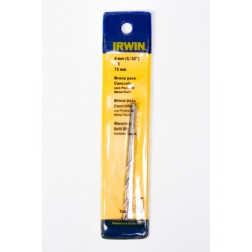 BROCA CONC 4MM IRWIN