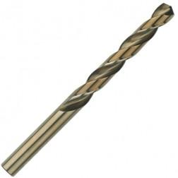 Broca Fe Cobalto 2.5x57mm Topline Bosch