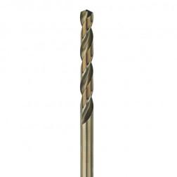 Broca Fe Cobalto 3x61mm Topline Bosch