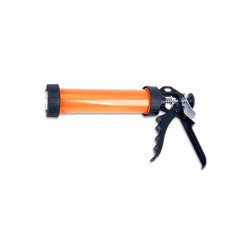 Pistola Calafatera 9 298101 Tactix