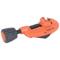 Corta Tubos 1/8 - 1.1/8 (3-30mm) Tactix