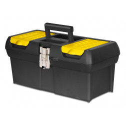 Caja P/herramienta 24 Stanley
