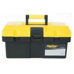 Caja P/herramienta 14 Plastica Ferton