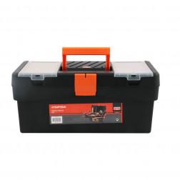 Caja P/herramienta 400x217x166mm Bahco