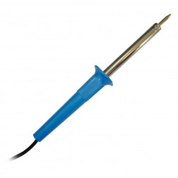 CAUTIN  60 WATT CERTIFICADO MS-0220 MACROTEL