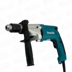 Taladro Percutor 20mm 720w Hp2050h Makita