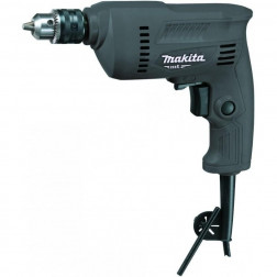 TALADRO 10MM 350W M0600G MAKITA MT