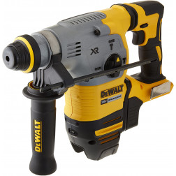 ROTOMARTILLO SDS 3.5 20V BRUSH DEWALT