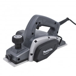 CEPILLO 82MM 500W M1902G MAKITA MT