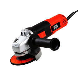 ESMERIL ANG 41/2 820W G720-B2C BLACK DECKER