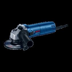 Esmeril Angular 670w 220v Gws Bosch