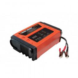 Cargador Para Bateria 30/10/2 Black Decker