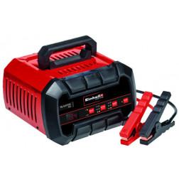 Cargador Para Bateria 12v Einhell