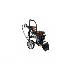 Hidrolavadora 7hp 207bar Gasolina Ip1600g Power Pro