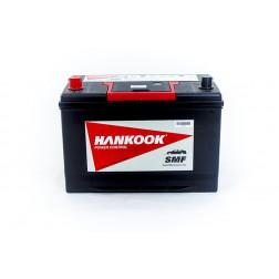 BATERIA 90 AMP HANKOOK  MF105D31R