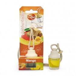 Desodorante Auto Mango 11445 Sys