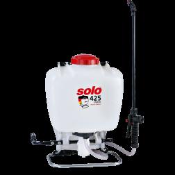 Pulverizadora 15lt Mod425 Solo